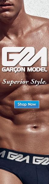 Garconmodel.com