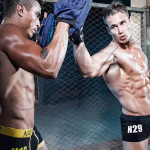 Narciso Underwear Fight Life 02