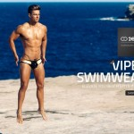 2EROS  Viper Swimwear 01