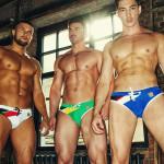 Marcuse Swimwear 14 10 02