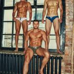 Marcuse Swimwear 14 10 05