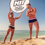 nit swimwear 14 10 009
