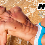 nit swimwear 14 10 013