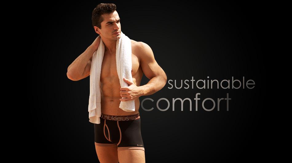 Nukleus Underwear 03