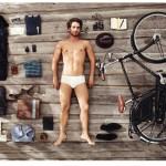 Sloggi Underwear Simone Bredariol 003