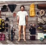 Sloggi Underwear Simone Bredariol 005