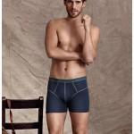 Sloggi Underwear Simone Bredariol 008