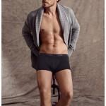 Sloggi Underwear Simone Bredariol 010