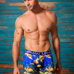 upman-underwear-jonas-sulzbach-05