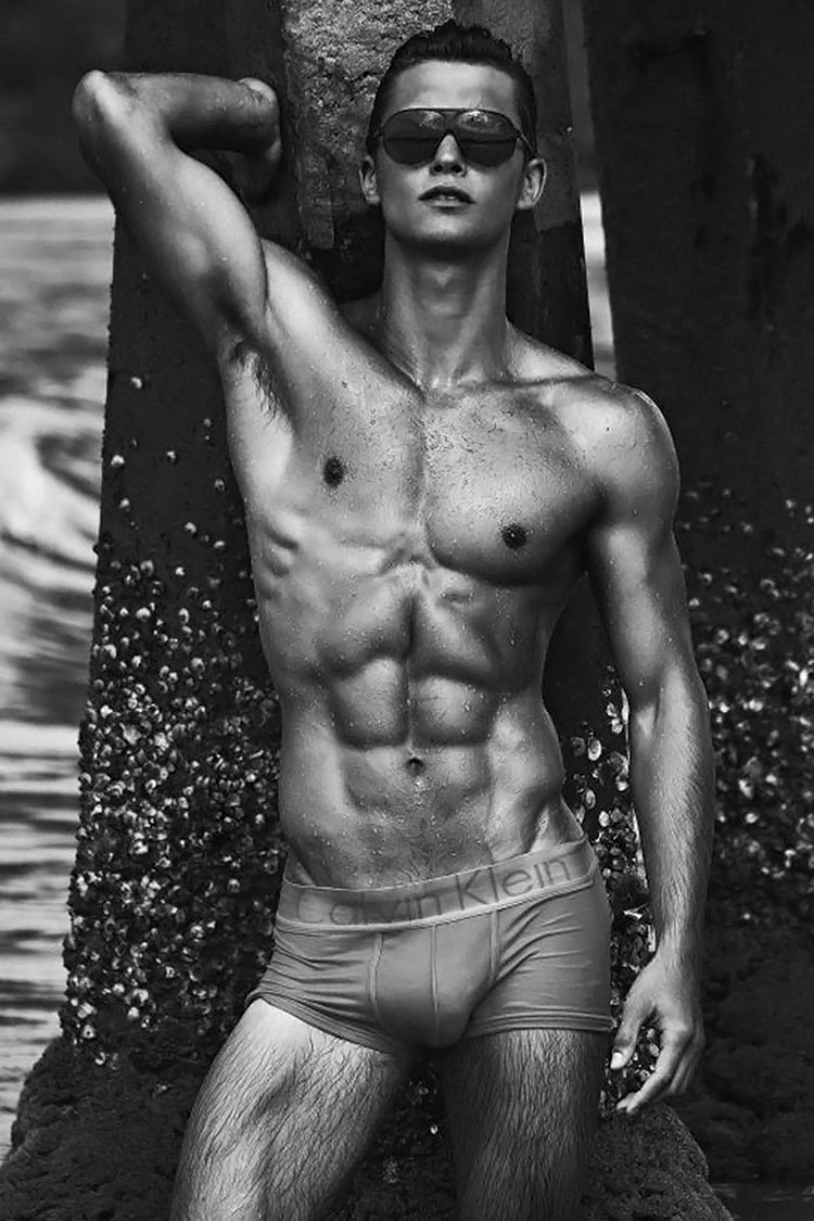 Fernando-Machado-004