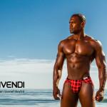 Modus Vivendi Masai Underwear 02