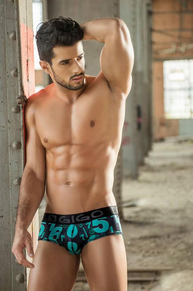 gigo-underwear-12- 14- 06