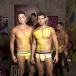 andrew christian ab stract 00014