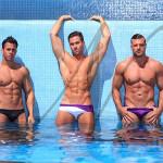 narciso swimwear 2015 001