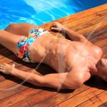 narciso swimwear 2015 003