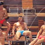 narciso swimwear 2015 008