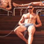 narciso swimwear 2015 010