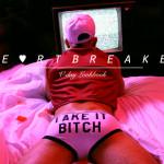 Marek+Richard Heartbreaker 01