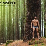 Modus Vivendi Bear Line 08