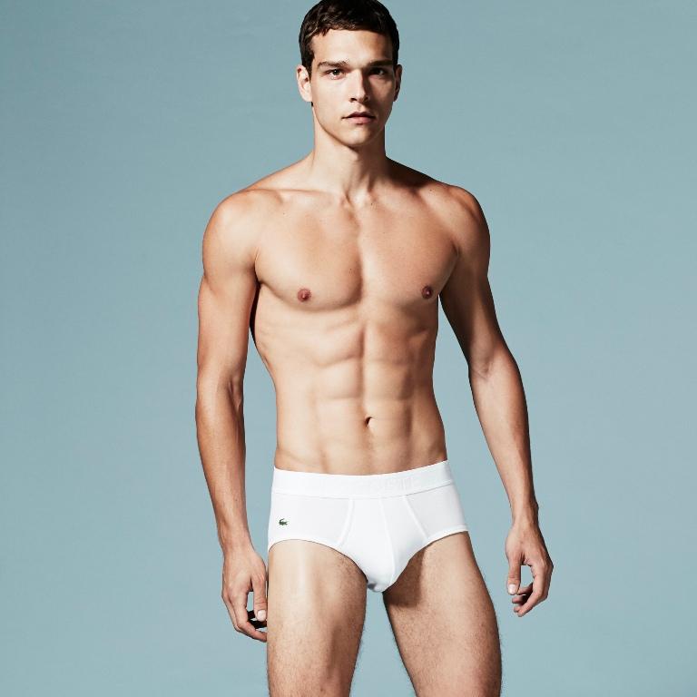 lacoste-underwear-alexandre-cunha-aaa-0 (2)