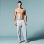 lacoste-underwear-alexandre-cunha-aaa-0 (9)