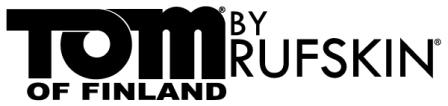 tom-of-finland-by-rufskin a