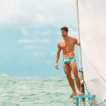 Body Show Swimwear 01