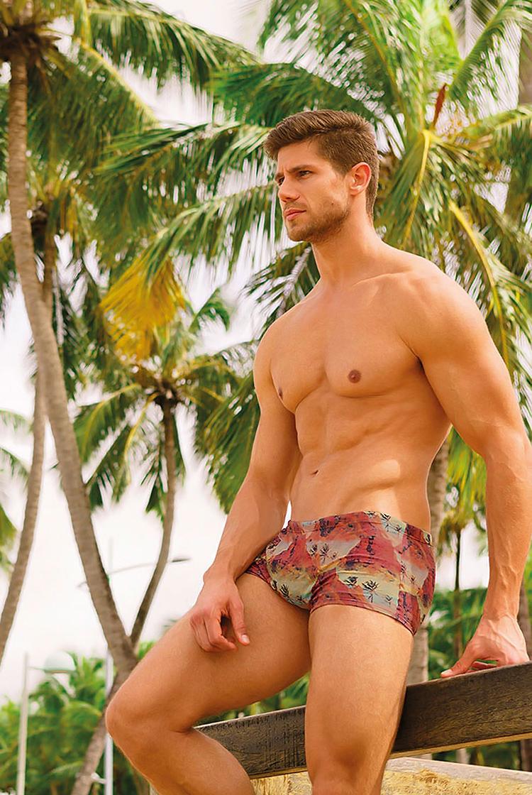 Body Show Swimwear 08