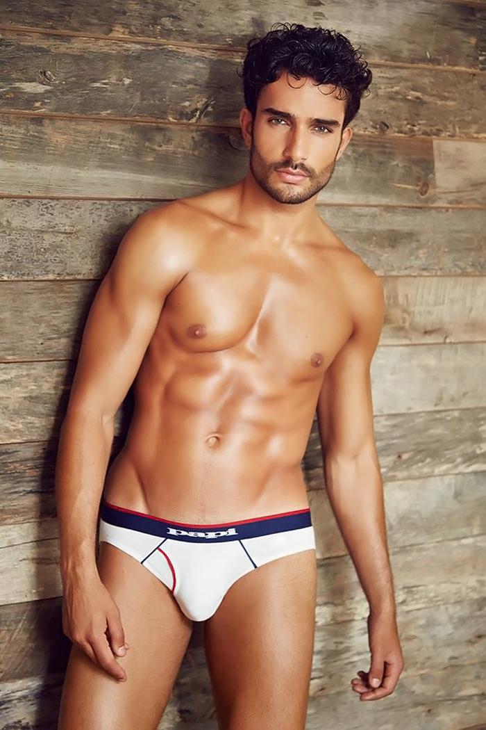 papi-underwear-1511-04