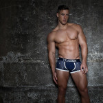 teamm8  Astro Underwear Collection 010