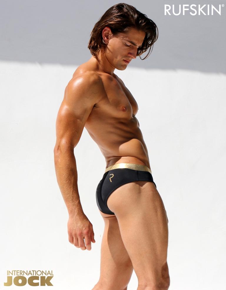 04 Monaco bikini