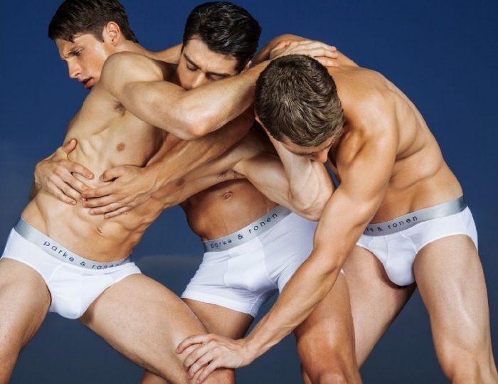 Parke-and-Ronen-Underwear-Mensunderwearworld.com 04