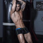 Pump Underwear 1605 006
