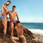 addicted-swimwear-mensunderwearworld.com-16-07