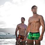 tribe-swimwear-1610-01
