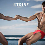 tribe-swimwear-1610-02