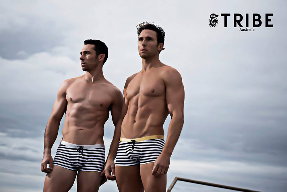 tribe-swimwear-1610-07