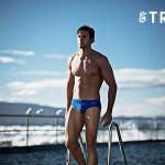 tribe-swimwear-1610-08