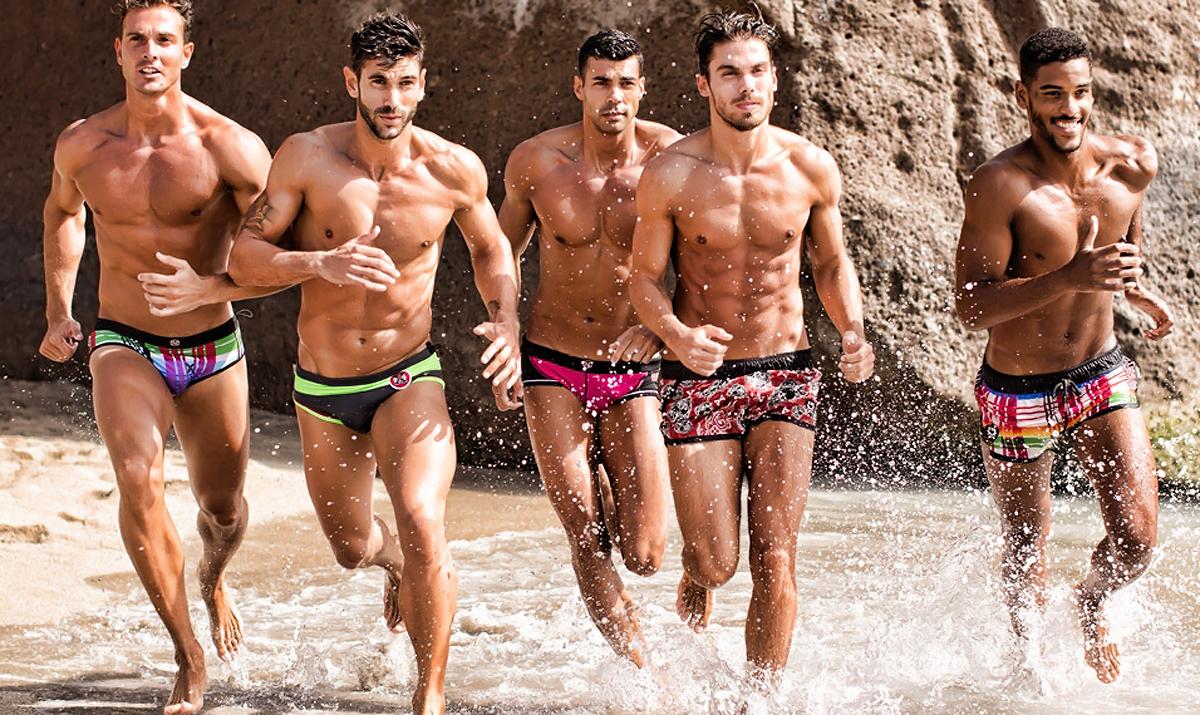 xtg-swimwear-1610-05