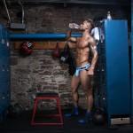 pump-underwear-170600 (2)