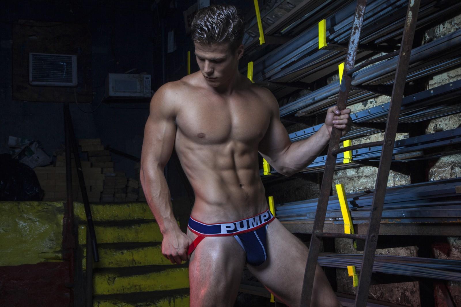 pump-underwear-170600 (3)