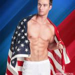 Made in the USA Sale at International Jock 00
