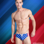 Made in the USA Sale at International Jock 00 (5)