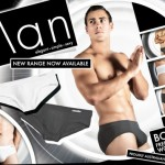 NEW aussieBum MAN underwear range 0