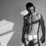 aware-soho-underwear-71
