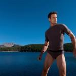 brett-hollands-for-jockey-underwear-2010-31