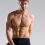 datch-underwear2010-01