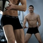 dim+3d+flex-underwear-31