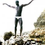 iqoniq-spring-summer-2011-swimwear-collection-6