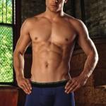 maxwell+zagorski-jockey-underwear-1